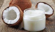 Uleiul de cocos, ingredientul de care ai nevoie in fiecare zi. Uite ce beneficii are si cum sa il folosesti - dr. Andrei Laslău