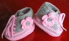 You searched for en - LastStepPin Crochet Baby Boots, Knit Baby Booties, Booties Crochet, Baby Girl Crochet, Crochet Slippers, Crochet For Kids, Cute Baby Shoes, Baby Girl Shoes, Baby Knitting Patterns
