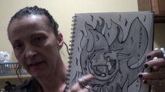 Tat flash :P Tatting, Art, Art Background, Lace Making, Kunst, Performing Arts, Needle Tatting