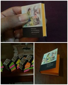 Recuerdo para Escuela del Servicio de precursor. jw Pioneer School Gifts, Pioneer Gifts, Jw Gifts, Craft Gifts, Caleb Et Sophia, Jw Tract Holder, Jw Convention, Jw Pioneer, Ideias Diy