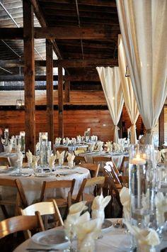 The Cotton Warehouse, Wedding Ceremony & Reception Venue, Georgia - Atlanta and surrounding areas