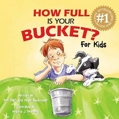 Are you a bucket filler or a dipper? Tons of information about being a bucket filler! Fill Your Bucket, Fun Bucket, Classroom Management Strategies, Behavior Management, Management Tips, Class Management, Writing Strategies, Teaching Strategies, Kids Writing