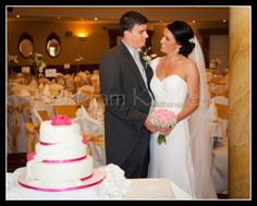Jillian & Dan's Wedding Day at Hodson Bay Hotel, by Liam Kidney Photography. http://liamkidney.com/blog/index.php/wedding/wedding-mount-temple-church-hodson-bay-hotel-athlone-co-westmeath-westmeath-wedding-photographer/
