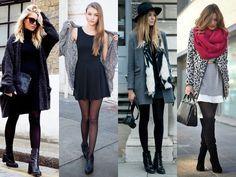 vestido-inverno-com-(meia calça)