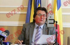 Primarul Timișoarei se laudă singur pe Facebook și ceartă ziariștii incomozi