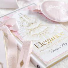 Christmas Shopping List, Christmas Gift Guide, Christmas Gifts, Classy Aesthetic, Book Aesthetic, Megan Hess, Princess Gifts, Princess Aesthetic, Pastel Pink