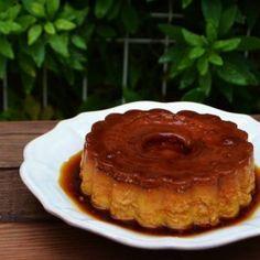 404 - Arco-íris na Cozinha Pie, Desserts, Marmalade Recipe, Toffee Dip, Healthy Crepes, Homemade Whipped Cream, Homemade Desserts, Torte, Tailgate Desserts