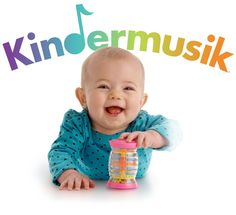Children learn and grow through play,  with other children, teachers, and  you. Led by our skilled educators,  Kindermusik's research-based  programs will enhance your child's  development and instill a lifelong  love of music