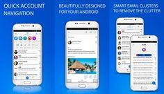 25 aplicaciones nuevas que deberías instalar