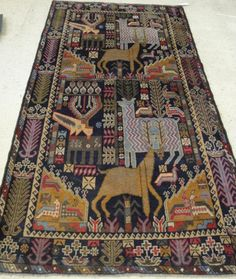 60 Best Persian Rugs Images Persian Rug Rugs Persian