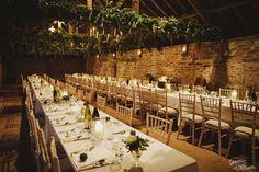 Dewsall Winter Wedding by Gemma Williams Photography www.gemmawilliamsphotography.co.uk #dewsall #winter #wedding
