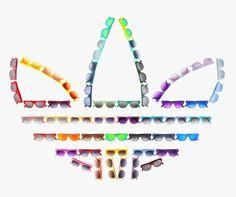 Adidas + Italia Independent