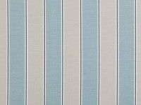 Artemis Amalfi | Cubis | Printed Linen Union | Romo Fabrics | Designer Fabrics & Wallcoverings, Upholstery Fabrics Romo Fabrics, Upholstery Fabrics, Bedroom Blinds, Lounge Decor, Printed Linen, Artemis, Amalfi, Stripe Print, Cotton Linen