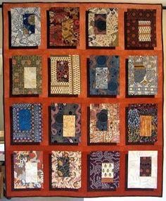 Image result for aboriginal quilt designs