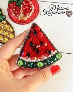 ♔ Beads Craft | Uℓviỿỿa S.