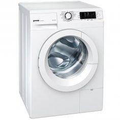 Gorenje W 8564 P · Waschmaschine, 8 kg, A+++