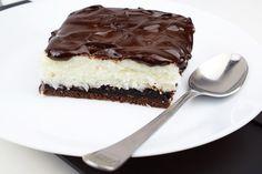 Tiramisu, Cheesecake, Ethnic Recipes, Fit, Shape, Cheesecakes, Tiramisu Cake, Cherry Cheesecake Shooters