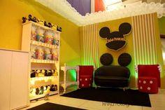 decoracao_festa_3_anos_mickey29
