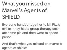 Well Aida was never dating Fitz in the first place. He only has room is his heart for Jemma Lego Dc Comics, Lego Marvel, Marvel Avengers, Marvel Funny, Marvel Memes, Fitz And Simmons, Top Agents, Marvel Show, Marvels Agents Of Shield