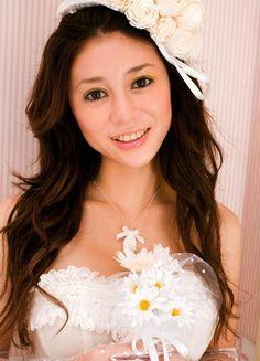 Yuka Koide