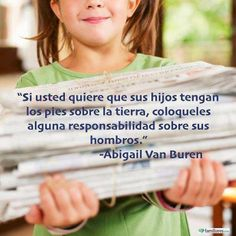 Lucha frases español vida Hijos amor