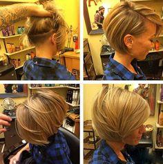 14.2015-Short-Bob-Hairstyle.jpg (500×505)