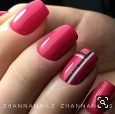Luxury Nails – Great Make Up Ideas Fancy Nails, Diy Nails, Cute Nails, Stylish Nails, Trendy Nails, Nagel Stamping, Geometric Nail, Luxury Nails, Pretty Nail Art