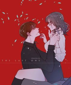 Anime Couples Drawings, Cute Anime Couples, Couple Drawings, Manga Couple, Couple Art, Kawaii, Korean Art, Human Art, Manga Pictures