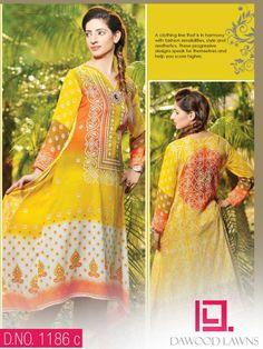 Aalishan Chiffon Lawn Vol-4 Pakistani Salwar Kameez 1186c - http://wafafashion.com/product/aalishan-chiffon-lawn-vol-4-pakistani-salwar-kameez-1186c/