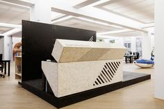 Gallery - Superheroes Hideout / Simon Bush-King Architecture & Urbanism - 5