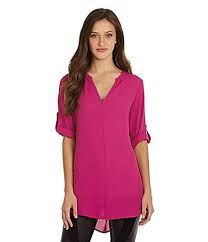 collective concepts tunic - Google Search