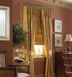 Shop for the Best Discount Window Coverings Online in Canada. Made to measure custom motorized blinds, shades, shutters, drapes and curtains, get free samples and shipping Canada wide Pleated Curtains, Curtains With Blinds, Blinds For Windows, Window Coverings, Window Treatments, Discount Blinds, Cheap Blinds, Lace Window, Custom Drapes