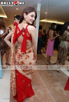 Blouse design that comes with users manual    saree blouse design