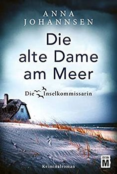 Best Books To Read, Best Selling Books, Good Books, Dan Brown, Film Books, Fiction Books, Thriller, Importance Of Library, Am Meer