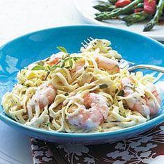 ... ~ Shrimp on Pinterest | Shrimp, Grilled Shrimp and Shrimp Recipes