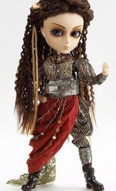 Pullip-Dolls-Taeyang-Wati-14-Fashion-Doll