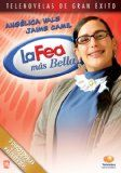 Ugly Betty Adaptations & Other Telenovelas for Language Learning Spanish Teacher, Spanish Classroom, Teaching Spanish, Class Memes, Ugly Betty, Teacher Tools, Great Videos, Education, Learning
