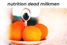 #nutrition dead milkmen_177_20190129045041_54 #nutrition bbc ks2, walnuts nutrition facts omega 3, yes