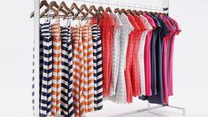 3D Woman Dresses Model 44 Free Download Woman Dresses, Model, 3d, Free, Clothes, Shoes, Outfits, Ladies Dresses, Clothing
