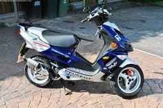 PEUGEOT SPEEDFIGHT 50 cc LR - http://motorcyclesforsalex.com/peugeot-speedfight-50-cc-lr/