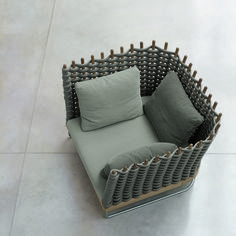 Purity | Brands | Paola Lenti | Wabi