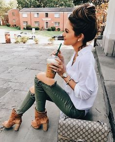 Find More at => http://feedproxy.google.com/~r/amazingoutfits/~3/oX6li30b57o/AmazingOutfits.page