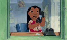 12 momentos em que toda mulher esquece que é adulta | Disney Babble Brasil