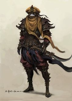 sci-fi desert nomadic traders healers - Google Search