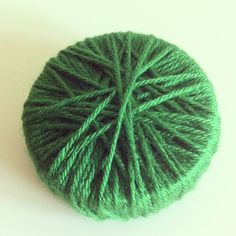 :) Recycled Bottles, Knitted Hats, Recycling, Jar, Throw Pillows, Knitting, Cushions, Recycle Bottles, Tricot