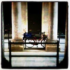 Via Milano