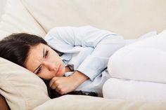 Depresyondan Kurtulmak İçin Öneriler Depresyondan Kurtulmak İçin Öneriler Depresyonun maddi, manevi, ruhsal pek çok nedeni bulunmaktadır. Sinsice ilerleyen ve kronik hale gelen dep...