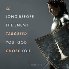 Lisa Bevere quotes Without Rival Bible Verses Quotes, Bible Scriptures, Faith Quotes, Jesus Quotes, Spiritual Warrior, Prayer Warrior, Christian Warrior, Bride Of Christ, Warrior Quotes