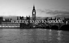 LDN fog. Places To Travel, Places To See, Travel Destinations, Justgirlythings, Before I Die, Reasons To Smile, France, Dream Vacations, Girly Things