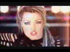 Kristine W - Some Lovin' (QAF version) Queer As Folk, Videos, Music, Youtube, Musica, Musik, Muziek, Music Activities, Youtubers